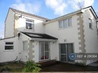 3 bedroom house in Gutter Hill, Johnstown, LL14 (3 bed)