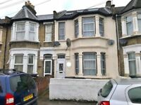 SUPERB 4 BED HOUSE AVAILABLE NOW IN LEYTON ZONE 3 ONLY 5 MIN TO LEYTON STATION