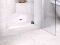 TILES BY DESIGN