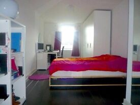 Three double bedroom - £400pw - Canning Town / Mudchute / East London / Silver Town / London City