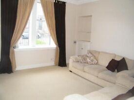 2 bedroom ground floor flat in ELDERSLIE, Main Road, Renfrewshire, £480pcm