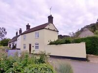 Holiday cottage for let winterton on sea norfolk
