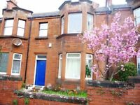 Delightful One Bed Furnished Flat