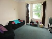 2 x Large Double Bedrooms on Burley Road in Burley! Available: 18/06/18! Rent From: £70pw BILLS INC!