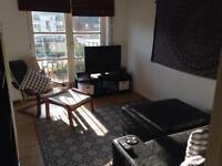 2 bedroom flat in St. Andrew Street, Liverpool, Merseyside, L3