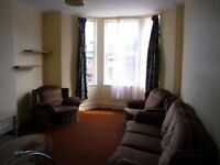 One bed flats available - Edgbaston, Kings Heath, DHSS Welcome