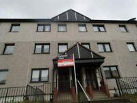 Castlemilk - 3 large bedrooms flat for long term let...