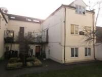 1 bedroom flat in Reginald Street, LU2
