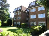 Very spacious 2 double bedroom flat , recently refurbished, Wimbledon 10 mins, lge lounge