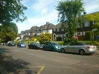 Large Spacious Apartment. North Finchley.