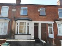 3 BED HOUSE TO LET IN WOLVERHAMPTON