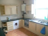 2 Bedroom 2 Bathroom House-Available 1st May