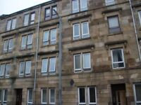 Lovely 1 Bed Flat to Let in Paisley - Ferguslie Walk