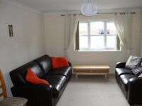 2 bedroom ground floor apartment to let in Sheffield S2 - Central near to University