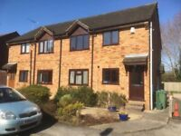 TWO BEDROOM - WALKING DISTANCE TO STOKE MANDVILLE - AVAILABLE IMMEDIATELY