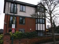 2 Bed Second floor flat, Alexandra Place, Dagmar Grove, Nottingham, NG3 4JE