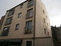 Bright, modern 1 bed city centre flat to rent (unfurnished - STILL AVAILABLE)
