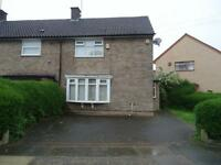 2 bedroom house in Colton Road, Liverpool, Merseyside, L25