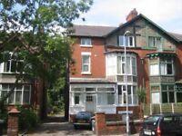 1 bedroom flat to rent, Birch Grove, Manchester, M14 5JU