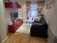 2 bedroom flat in The Wentwood Newton Street, Manchester, M1