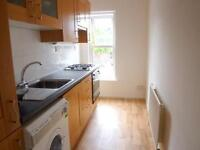 Lovely Modern Clean and bright Close to Metro and bus
