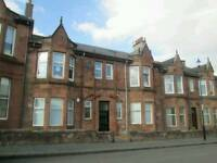 1 Bed flat with loft for sale in Dunbeth