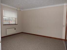 Double bedroom for rent 90£ per week