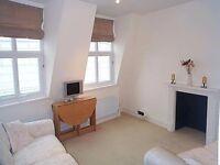 2 Double Bed, 1 Bath on Hartfield Road, Wimbledon SW19