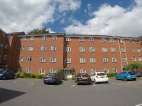 Modern 2 bedroom, First Floor apartment on Stoney Stanton Road, Coventry