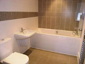 four bedroom apartment - no lounge - £400pw - Camberwell, Peckham, Old Kent Road, Walworth Road