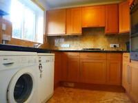 £1250 pcm, 2 Bedroom ground floor apartment in Friern Barnet!