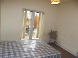 Portsmouth - Beautiful Shared House - Everything Included - Great Value!