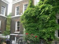Stunning 1 Bed Flat Will Go On First Viewing - Oval - £310PW