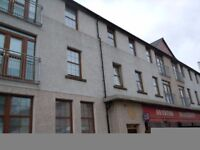 Unfurnished Modern 2 Bed Flat to Let within Royston - Royston Road