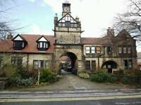 2 Bed Property to Let in Harrogate