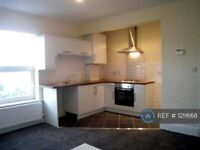 2 bedroom flat in Manchester Road, Altrincham, WA14 (2 bed) (#1211668)