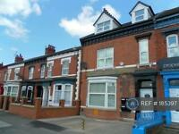 2 bedroom flat in Varo Terrace, Stockton On Tees, TS18 (2 bed)