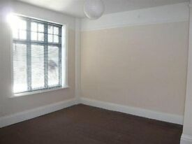 One bedroom flat. Ideal for first time buyers or investment, no chain