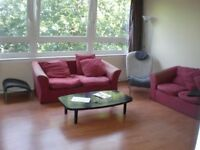 Modern & Spacious, Split level 3 Double Bedroom Flat- Oval