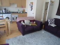 LOVELY SPACIOUS 1 DOUBLE BED GARDEN FLAT - 2 MINS WALK ARCHWAY STATION!!!