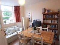 3 bedroom unfurnished house to rent in Coventry close to city centre & train station. Bills not inc