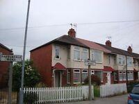 Kirklands Road - Three Bedrooms