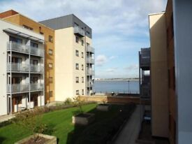 2 Bedroom Flat To Rent, North Star Boulevard, Greenhithe