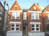 Looking To Move In For 2017? 1, 2 & 3 Bed Flats Available!