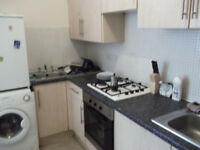 Double & single room to rent in 7 bed house share- M14