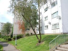 Unfurnished 2 Bed Ground floor flat to Let - 103 Hawthorn Terrace, East Kilbride