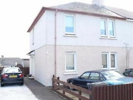 lower maisonette flat for sale
