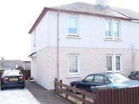 lower maisonette flat for sale