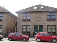 3 bedroom maisonette to rent Govan Road,Glasgow,G51