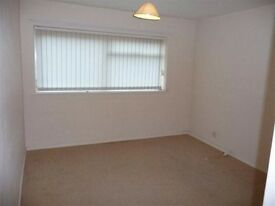Rooms available to rent on Beaconsfield Road - From £325 per month all bills included